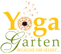 Hatha-Yoga & Meditation  logo